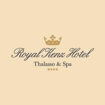 Royal Kenz Hotel